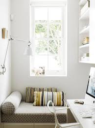trendy office designs blinds. Posted On Thu, 11 Dec 2014 By Midcenturyjo Trendy Office Designs Blinds E