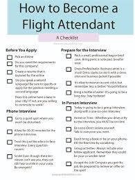 interview questions flight attendant interview tips for cabin crew 53 on stylish home design trend with