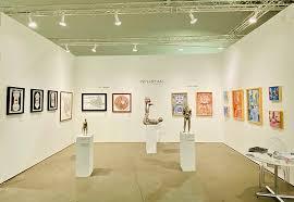 aad gallery aad gallery
