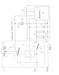patent ep0808935b1 washing machine with instant action door Washing Machine Door Lock Wiring Diagram Washing Machine Door Lock Wiring Diagram #43 Kenmore Washing Machine Wiring Diagram