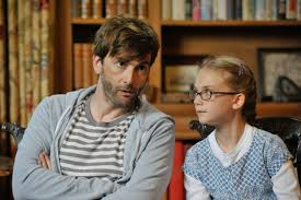 David Tennant Com Tumblr What We Did On Our Holiday Tops