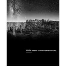 architecture design portfolio cover. Delighful Design THESIS  EXCAVATING WILDERNESS A ReOrienting Trajectory Across   Architecture  Design Portfolio To Cover