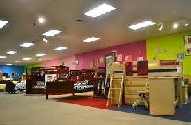 kids furniture stores. Impressive Children S Furniture Store Fleishman Tiny Town North Carolina  Largest Kids Furniture Stores