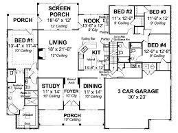 6 bedroom modern house plans modern 2 bedroom apartment floor plans new 6 bedroom 4 bath 6 bedroom modern house plans