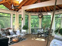 furniture for screened in porch. Screened In Porch Furniture Table And Chairs Tags Front Set For