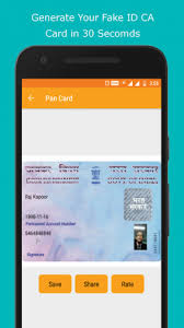 Apk 1 Fake Download Card 1 Aptoide India Android For Maker Id 8wFwRqp