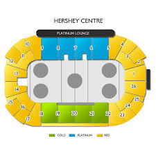 Barrie Colts Arena Seating Chart Barrie Colts At Mississauga Steelheads Fri Dec 20 2019