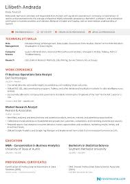Professionally written and designed resume samples and resume examples. 60 Resume Examples Guides For Any Job