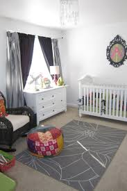 116 best Teen Rooms images on Pinterest   Work spaces, Desks and ...