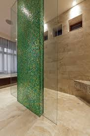 Best Bathroom Bliss Images On Pinterest Bathroom Ideas Room
