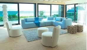 Colorful Living Room Furniture Sets Interior Impressive Decorating Ideas