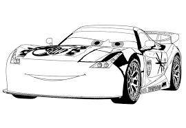 Mcqueen Disney Pixar Cars Engine Wiring Diagram Database