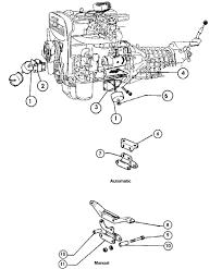 Cm hoist wiring diagram besides 185 as well 1743 radiator fiat punto mk2 additionally 2703 starter