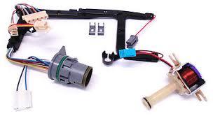 gm 4l60e transmission internal wire harness w tcc solenoid 1993 2002 4l60e wiring harness pinout diagram transmission internal wire harness gm 4l60e w tcc solenoid 1993 2002 new (99600