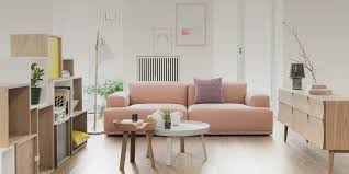 images for furniture design. Scandinavian Design Images For Furniture Design