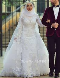 with hijab muslim wedding dresses 2015 wedding dresses dressesss