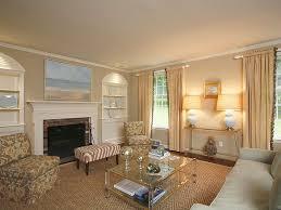 Nice Living Room Living Room Engaging Living Room Lovely Nice Living Room Ideas