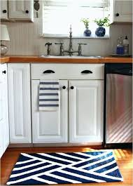 rug in front of kitchen sink rug in front of kitchen sink surprising awesome best area
