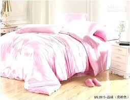 full size of rose gold quilt cover set duvet ikea ellaria colored covers large size of