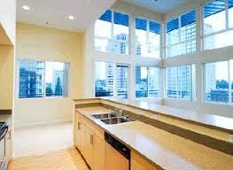 2 Bedroom Apartments Bellevue Wa New Decorating Ideas