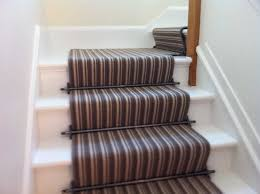 Designer Carpet For Stairs Inspiration Carpet For Stairs Ideas Home Design By John