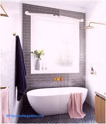 acrylic sink refinishing kit inspirational pictures beautiful painting a bathtub new york spaces of acrylic
