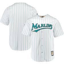 Baseball Marlins Marlins Baseball Shirt Marlins Marlins Shirt Baseball Shirt Marlins Shirt Baseball