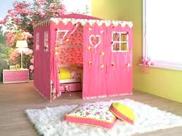pink rugs for bedroom cute rugs for bedroom pink rugs small images of round bathroom purple pink rugs for bedroom