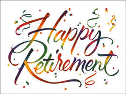 retirement banner clipart free pictures of retirement download free clip art free clip art
