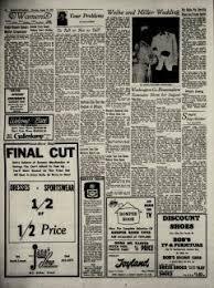 Centralia Evening Sentinel Archives, Aug 13, 1970, p. 10