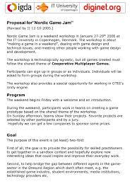 aviation maintenance cover letter phrases resume egis ru easy do violent video games cause behavior problems thesis kibin