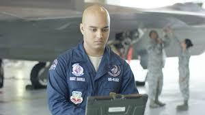 U S Air Force Career Detail Tactical Aircraft Maintenance
