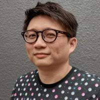 Alan Leong | General Assembly