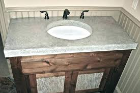 commercial bathroom countertops fire granite exotic natural stone sinks and counters