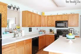 kitchen makeover plans