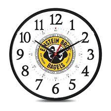 custom wall clocks custom logo clocks custom wall clock manufacturers custom wall clocks