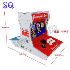 SQ ARCADE - Small Orders Online Store, Hot Selling and more on ...