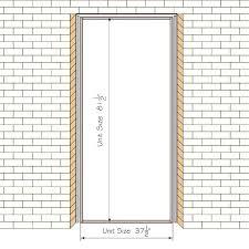 Ply Gem Window Size Chart Standard Window Dimensions Usa Samsflowers Co