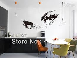Small Picture Wall Vinyl Designs Home Design Ideas
