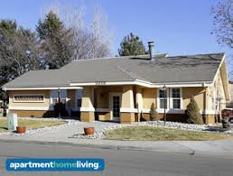 3 bedroom apartments for rent in aurora colorado. turnberry at heather ridge apartments 3 bedroom for rent in aurora colorado