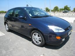 2001 Chevrolet Cavalier - User Reviews - CarGurus