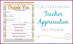 Meet The Teacher Letter Templates Big Hair Ideas Meet The Teacher Letter To My Template