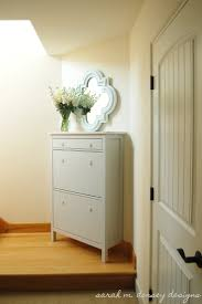 Slim Shoe Cabinet The 25 Best Ideas About Shoe Cabinets On Pinterest Entryway