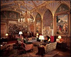 castle interior design. Images Of Windsor Castle Interior | Design