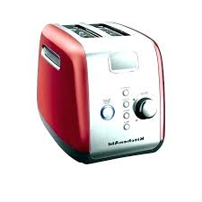 kitchen aid toaster kitchen aid red toasters red toaster oven kitchen aid toaster cool red toaster