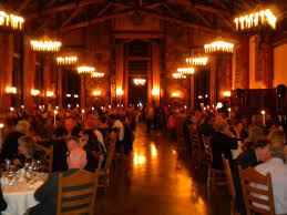ahwahnee hotel dining room. Contemporary Ahwahnee Ahwahnee Dining Room U2013 Wonderful Gorgeous The Hotel  With  Inside