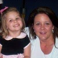 Sondra Baggett Facebook, Twitter & MySpace on PeekYou
