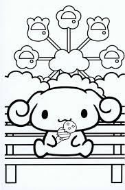 Small Coloring Books Free Download