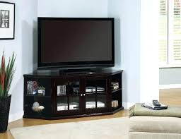 tv console with glass doors ameriwood tv stand with sliding glass doors