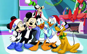 pictures disney mickey mouse